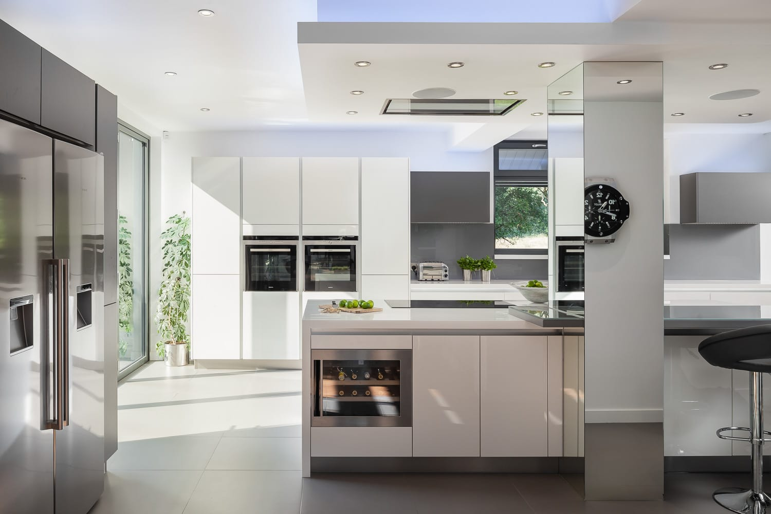 jones britain kitchen design trends